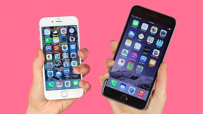 5 điều Apple làm trái ý Steve Jobs - ảnh 1