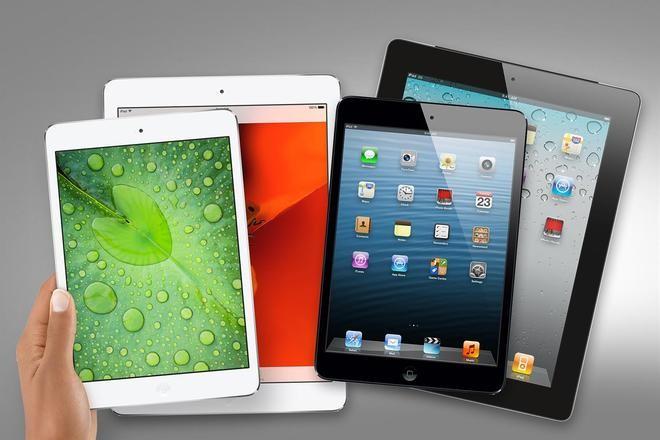 5 điều Apple làm trái ý Steve Jobs - ảnh 2