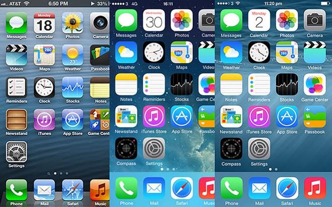 5 điều Apple làm trái ý Steve Jobs - ảnh 3