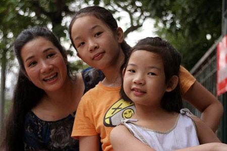 Thanh Thanh Hiền nói về lần đầu lên xe hoa với con trai Chế Linh - ảnh 2