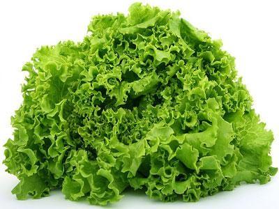 Giảm 90% ung thư dạ dày nhờ ăn đậu phụ mỗi ngày - ảnh 2