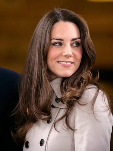 Bí quyết chăm sắc đẹp hoàn hảo của công nương Kate Middleton - ảnh 9