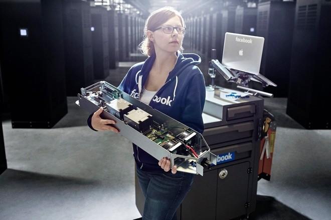trung tâm dữ liệu facebook - ảnh 11