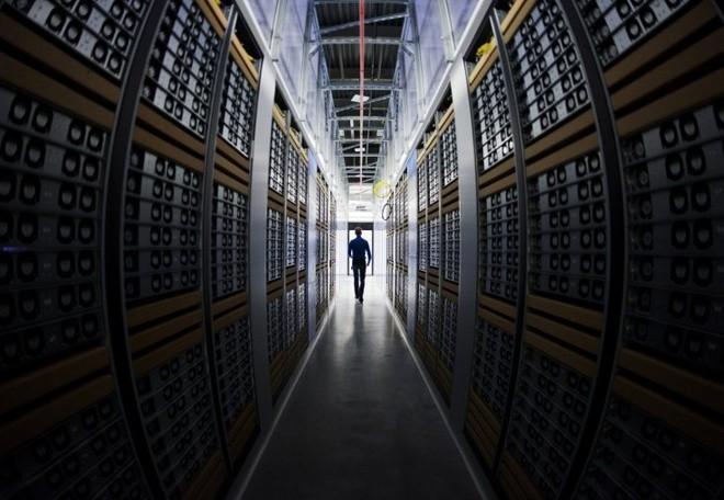 trung tâm dữ liệu facebook - ảnh 3