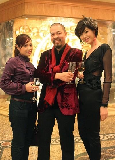 Nhan sắc Hoa hậu Thu Thủy sau 22 năm đăng quang - ảnh 5
