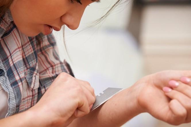 Những kỹ năng sống cha mẹ quên dạy con trước 10 tuổi - ảnh 6