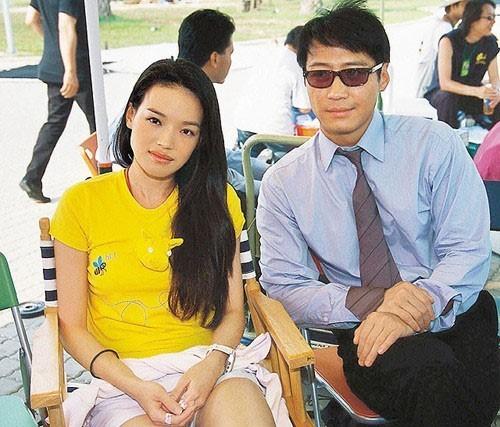 'Tứ đại thiên vương' Lê Minh: Tuổi 50 già nua và cô độc - ảnh 2