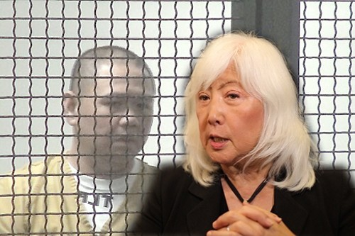 Minh Béo được dự đoán ra tù về Việt Nam ăn tết - ảnh 1