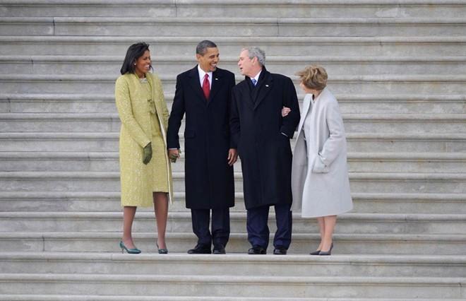 Trả vali hạt nhân và những việc cần làm trước khi Obama hết nhiệm kỳ - ảnh 1
