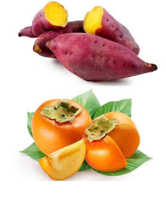 5 cặp thực phẩm kỵ dùng chung vì dễ sinh bệnh - ảnh 3