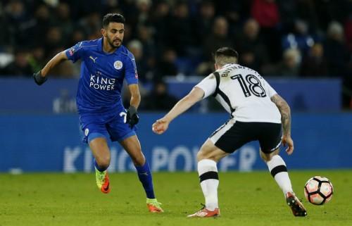 Sáu nguyên nhân khiến Leicester đối mặt nguy cơ xuống hạng - ảnh 1