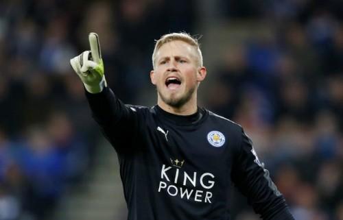 Sáu nguyên nhân khiến Leicester đối mặt nguy cơ xuống hạng - ảnh 2
