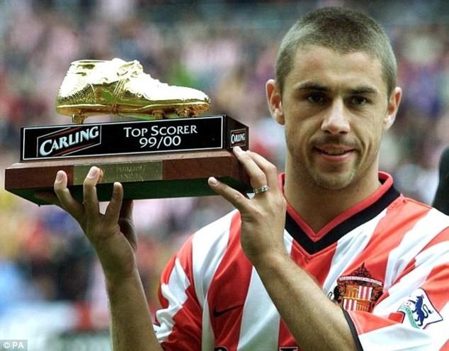 7 cầu thủ 'gánh cả đội bóng' giỏi nhất Premier League - ảnh 2