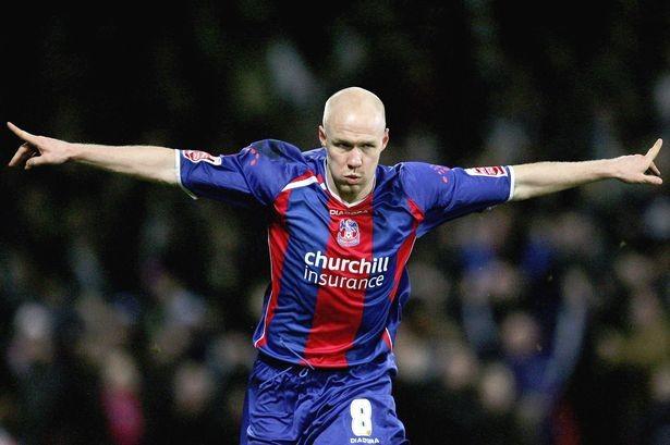 7 cầu thủ 'gánh cả đội bóng' giỏi nhất Premier League - ảnh 3
