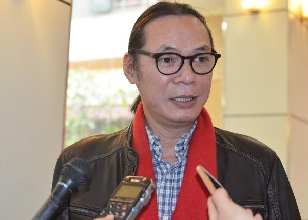Trần Lực tiết lộ lý do không thể cưới Lê Khanh làm vợ - ảnh 2