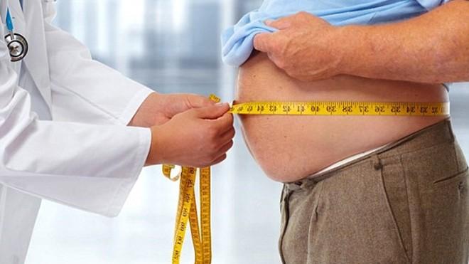 Những nguyên nhân lạ gây tăng đường huyết - ảnh 2