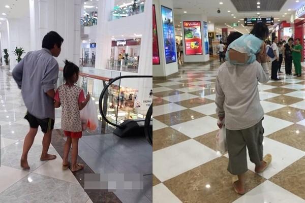Những bức ảnh tình cha hơn cả vạn lời yêu thương - ảnh 3