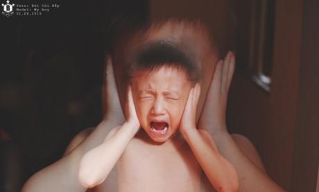 10 lý do không nên cho trẻ em tiếp xúc nhiều với các thiết bị công nghệ - ảnh 2