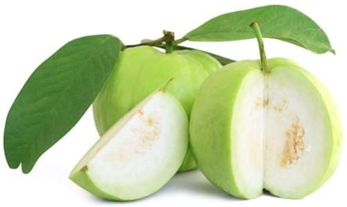 6 loại trái cây mùa hè tốt cho quý ông - ảnh 1