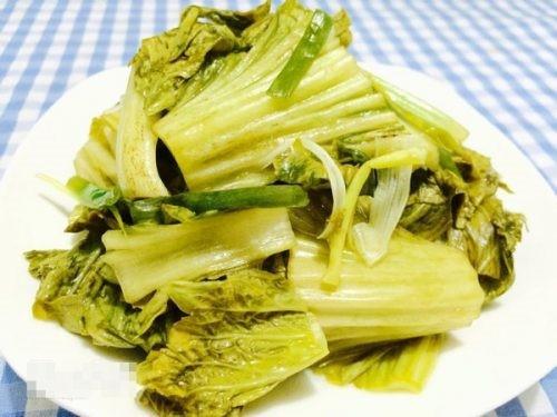 7 thực phẩm người mắc hen suyễn nên tránh  - ảnh 4