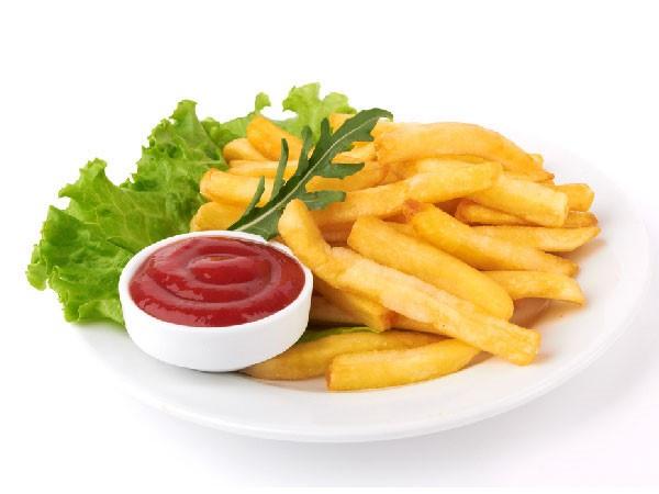 7 thực phẩm người mắc hen suyễn nên tránh  - ảnh 5