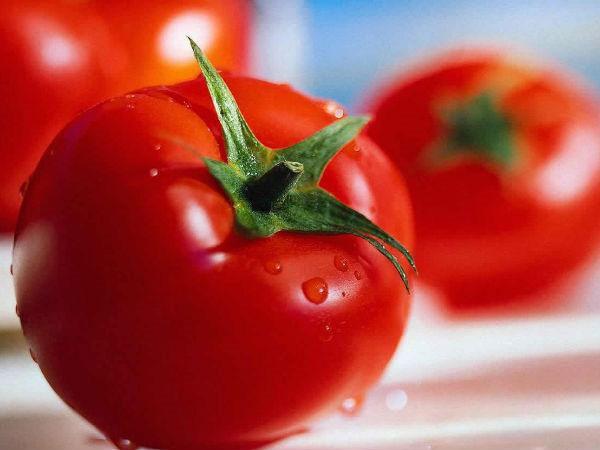 7 thực phẩm người mắc hen suyễn nên tránh  - ảnh 7