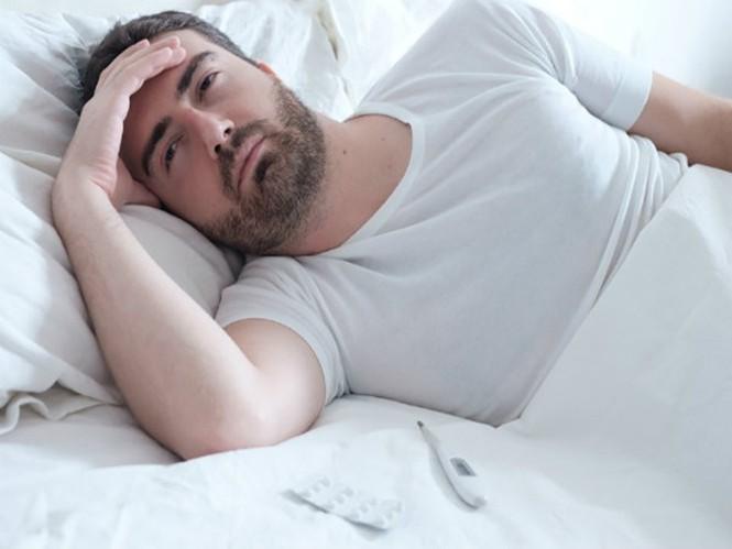 Nhịn ăn thường xuyên để giảm cân có thể gây nguy hiểm tính mạng - ảnh 1