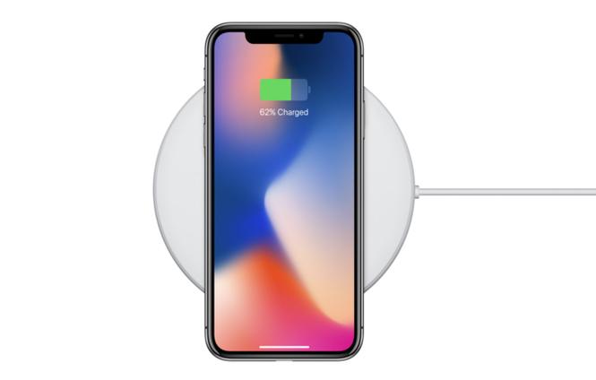 iPhone X - smartphone đột phá sau 10 năm của Apple - ảnh 11