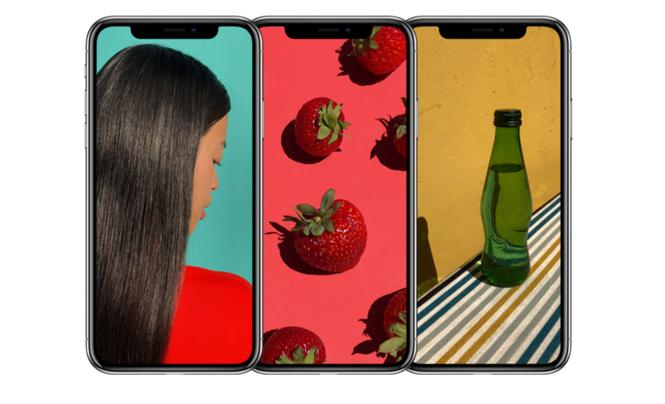 iPhone 8 vừa ra mắt, vỏ máy siêu rẻ tràn ngập Thâm Quyến - ảnh 3