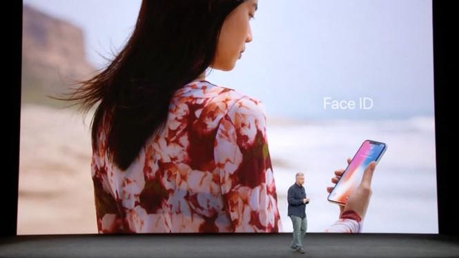 iPhone 8 vừa ra mắt, vỏ máy siêu rẻ tràn ngập Thâm Quyến - ảnh 4