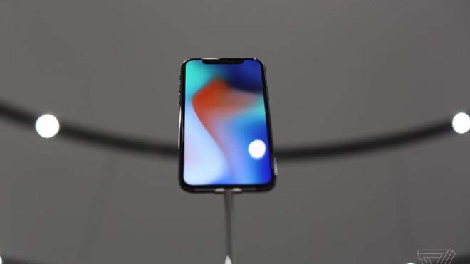 iPhone 8 vừa ra mắt, vỏ máy siêu rẻ tràn ngập Thâm Quyến - ảnh 6