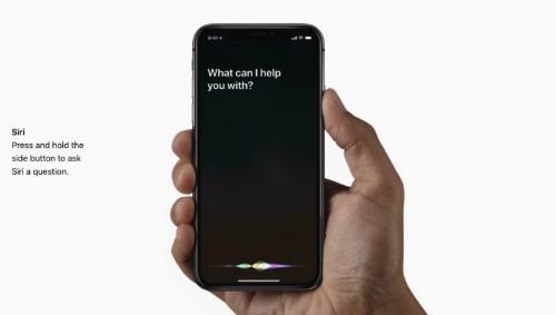 Sử dụng iPhone X thế nào khi không còn nút Home - ảnh 5