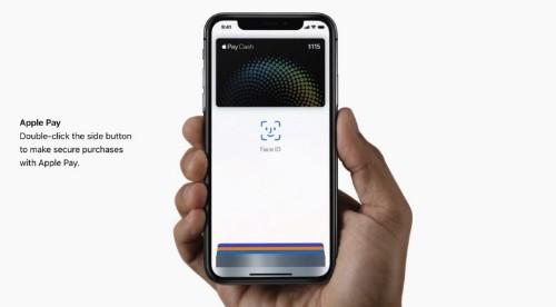 Sử dụng iPhone X thế nào khi không còn nút Home - ảnh 6