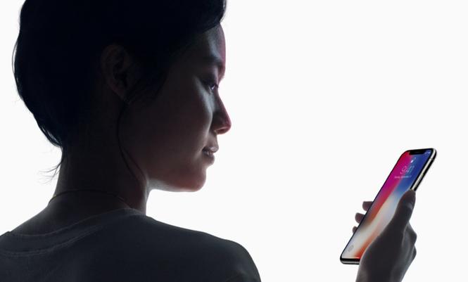 iPhone X - smartphone đột phá sau 10 năm của Apple - ảnh 7