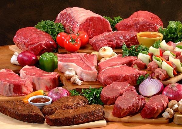 Những thực phẩm có khả năng gây ung thư mà bạn vẫn vô tư ăn mỗi ngày - ảnh 1