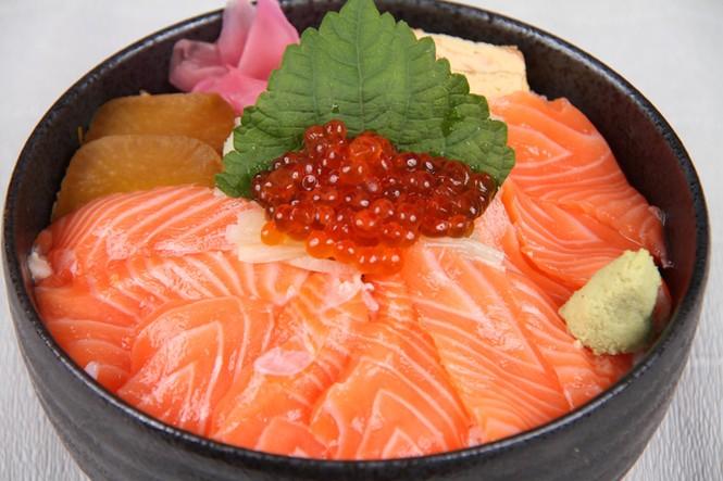 Những thực phẩm có khả năng gây ung thư mà bạn vẫn vô tư ăn mỗi ngày - ảnh 2