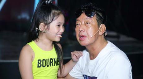 Con gái nuôi nghệ sĩ Khánh Nam nằm mộng thấy cha  - ảnh 2
