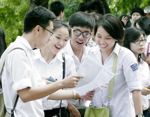 Chuyên gia trẻ em nói gì vụ trường Lương Thế Vinh bị tố kỷ luật hà khắc - ảnh 1