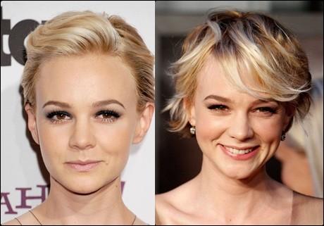 10 kiểu tóc giúp bạn trẻ ra tới 10 tuổi - ảnh 9