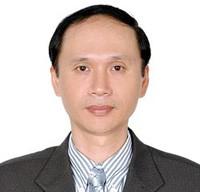 Ông Lê Quang Cường làm thứ trưởng Bộ Y tế - ảnh 1