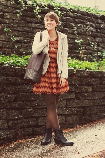 Style vintage cho cô nàng tròn trịa - ảnh 12