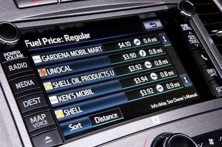 Toyota Venza đời mới tăng giá nhẹ - ảnh 11