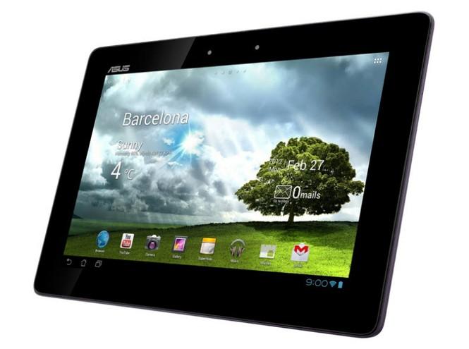"""Tablet và smartphone """"2 trong 1"""" của Asus - ảnh 8"""