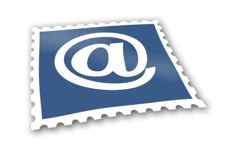 Nhìn Email bắt hình dong - ảnh 2
