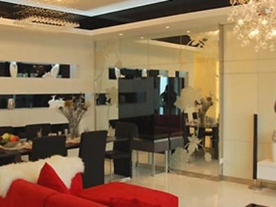 Nhiều căn hộ tiện nghi, sang trọng có giá vừa phải tại Hà Nội vẫn không được người nước ngoài lựa chọn