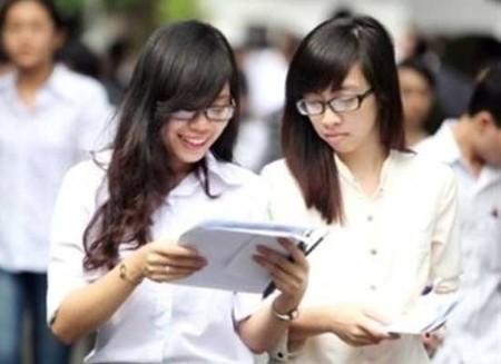 Đại học Công nghiệp Hà Nội xét tuyển đợt ba - ảnh 1