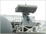 Radar tìm kiếm, trinh sát mục tiêu