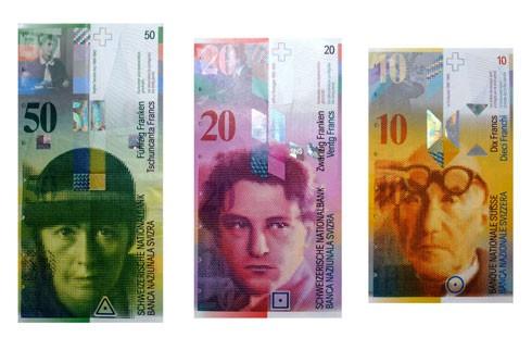 10 đồng tiền đẹp nhất thế giới - ảnh 5