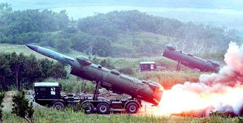 4K44 REDUT-M là hệ thống tên lửa chống hạm có tầm bắn xa nhất Đông Nam Á, trên thế giới ngoài Nga chỉ có Việt Nam sở hữu loại tên lửa được mạnh danh là