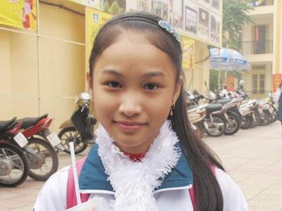 Lê Thị Lan Phương